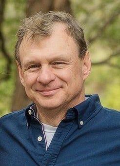 Jim Herdzik, former Erie School Board member and Board president, died Sunday at 61.