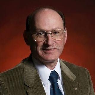 Richard Lechliter
