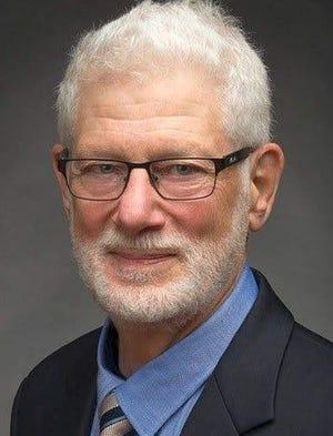 Dr. Leonard Korn