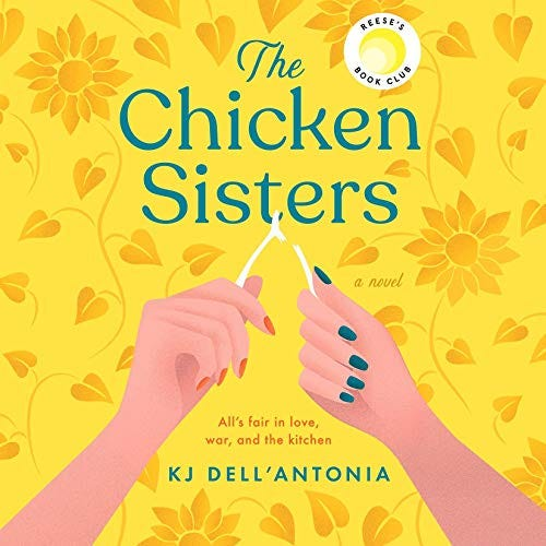 """The Chicken Sisters"""