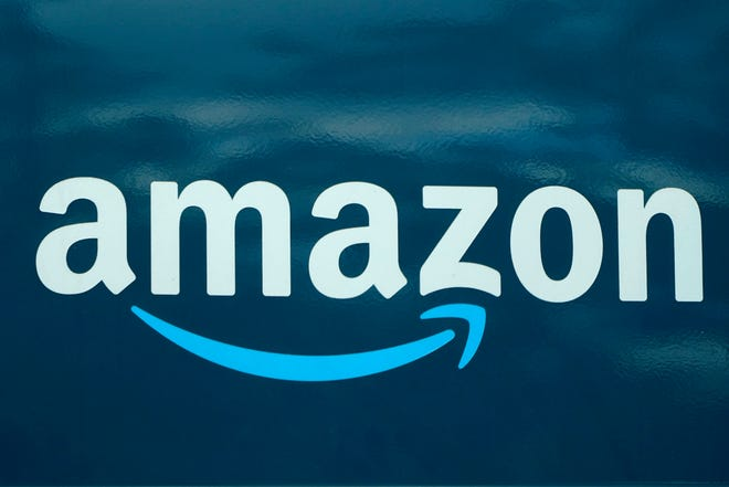 Amazon has bought 11 jets from Delta and WestJet airlines to boost its growing delivery network.