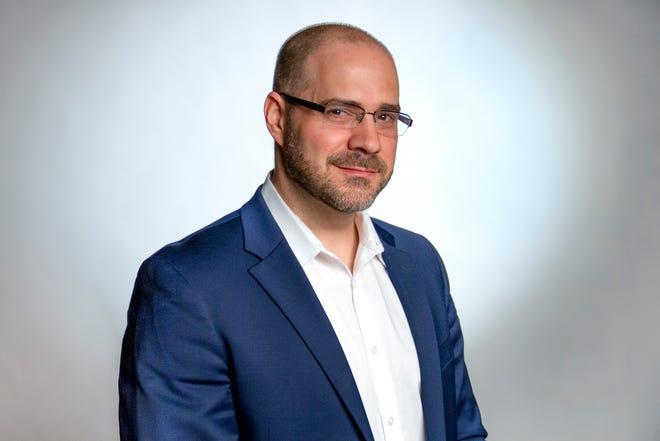 Josh Michaud, associate director for global health policy, Kaiser Family Foundation