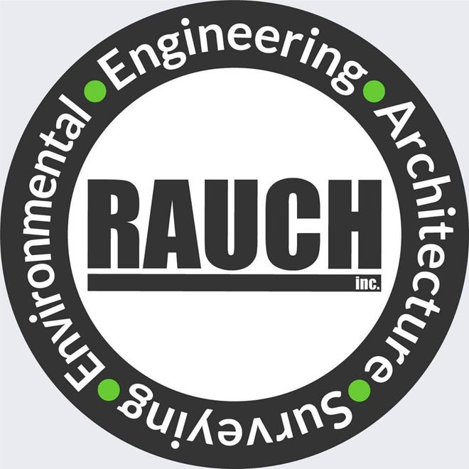 RAUCH inc. announced the expansion of offices and services to better serve its clients and projects in Delaware.