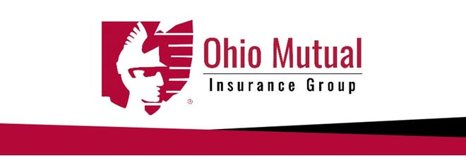 Ohio Mutual has announced the reorganization of its corporate structure to a mutual holding company, Ohio Mutual Insurance Group, Inc., effective Jan. 1.