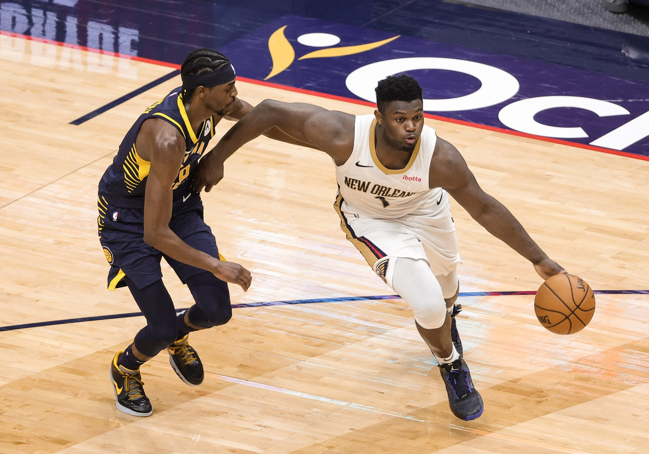 Pacers pelican game sport betting expert betting nba