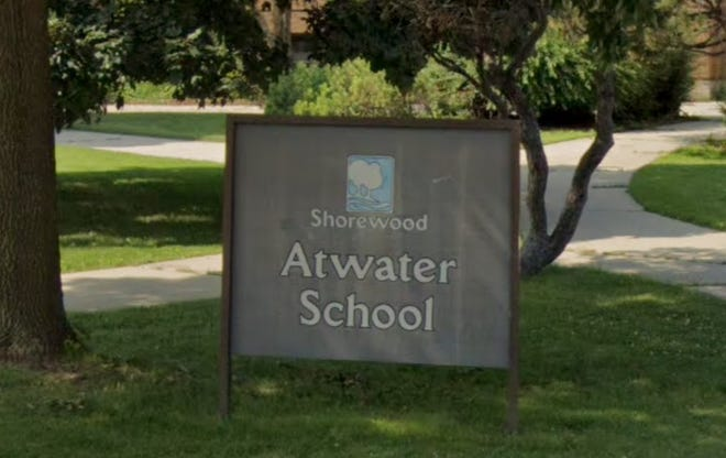Camille Fehring taught at Atwater Elementary School in the Shorewood School District. She is accusing the district of racial discrimination, disability discriminationand retaliation.