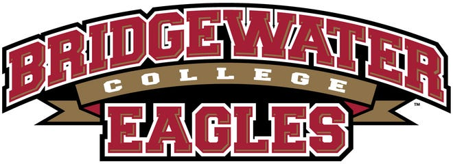 Bridgewater College athletics logo