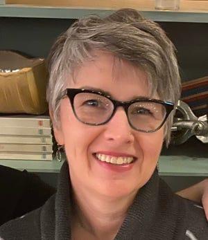 """Amy Wilbourne de Milwaukee la partagera """"nouveaux commencements"""" story le 12 janvier dans le cadre du premier spectacle virtuel de la saison du Storytellers Project."""