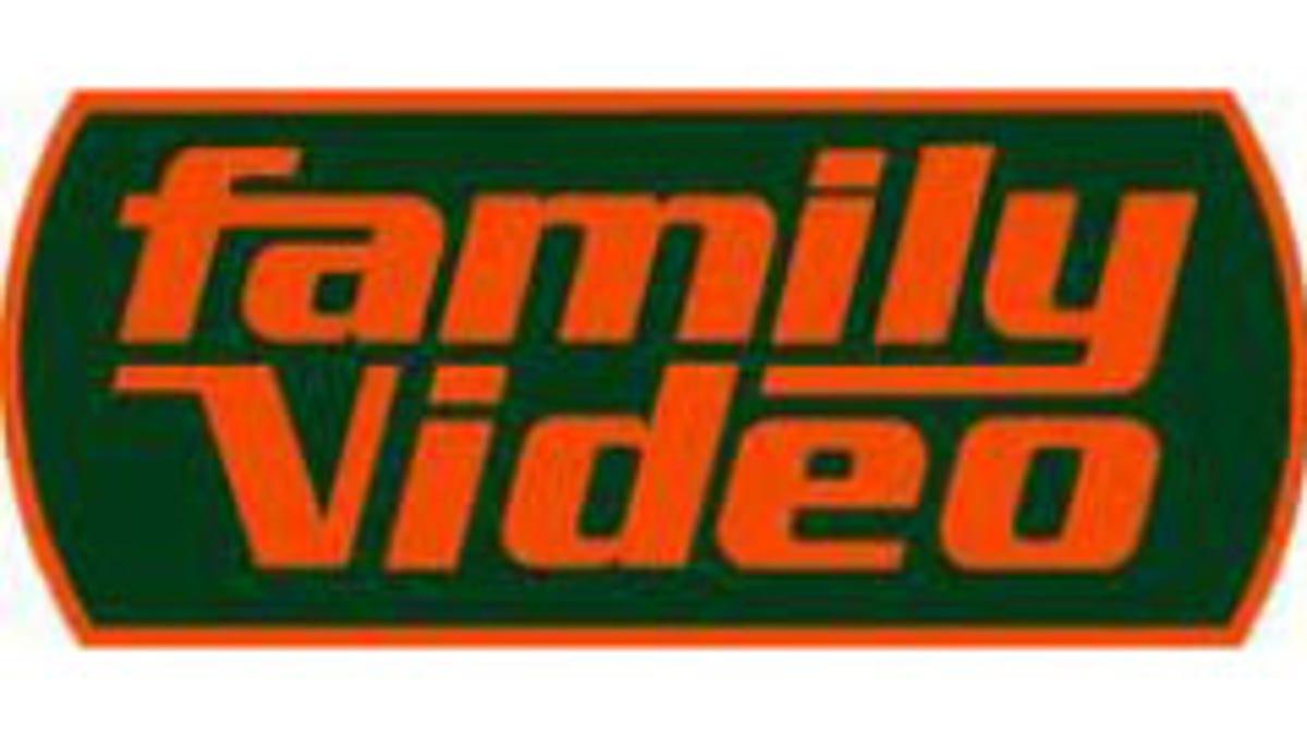 Video family Last days
