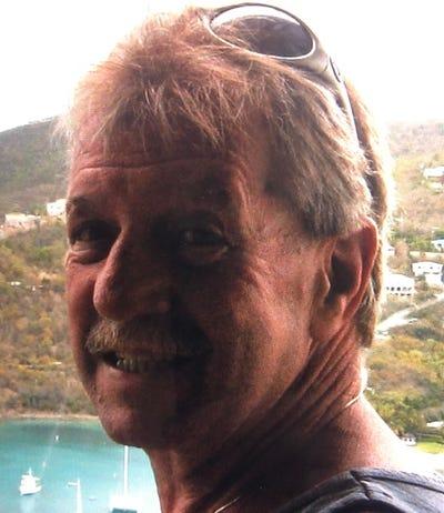 Photo 1 - Obituaries in Hyannis, MA | Cape Cod Times