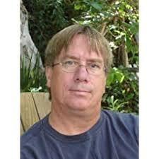 Scott Martelle, columnist