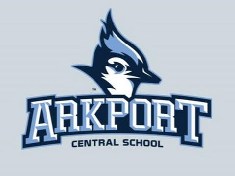 Arkport Central School