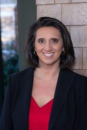 Jennifer Daponte