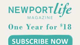 Subscribe to Newport Life