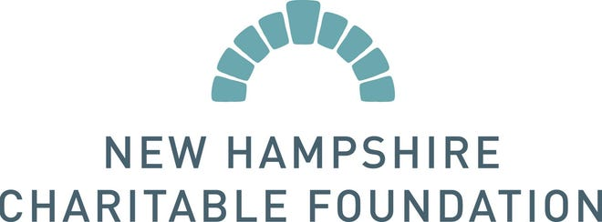 The New Hampshire Charitable Foundation recently gave out $4 million in grants to nonprofits.