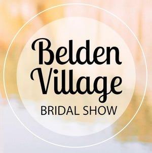 Belden Village Bridal Show