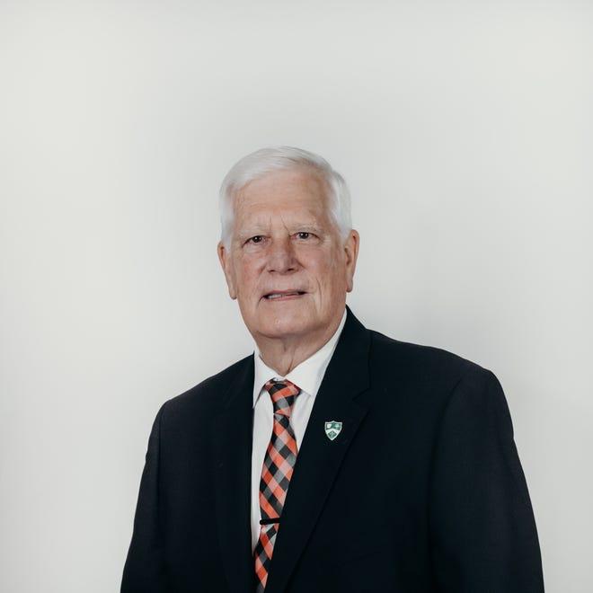 Thomas Webb Jr.