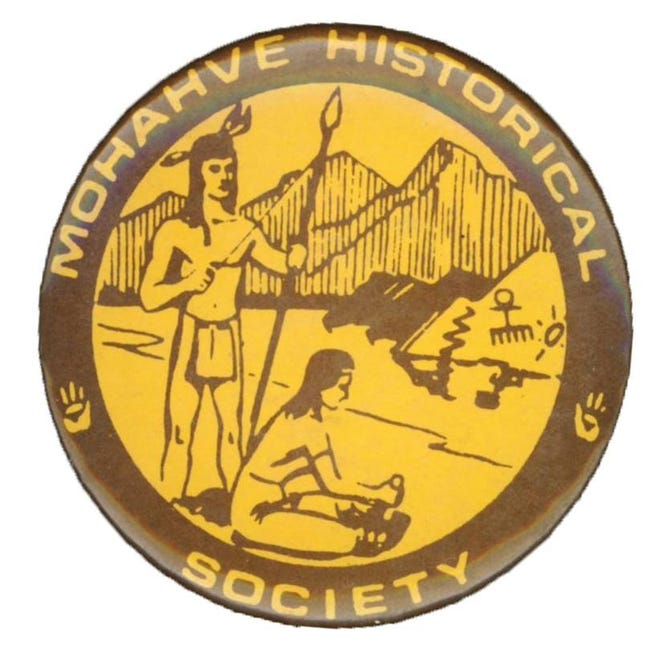The Mojave Historical Society is scheduled to install its 2021 Board of Directors at 1 p.m. Thursday, Jan. 7, 2021, at the Apple Valley Inn's Cottage 153.