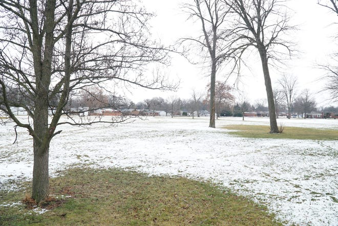 Livonia City Council is poised to approve a 39-home community at the former site of Adams Elementary School.