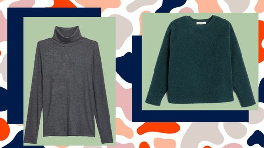 Shop work-from-home essentials at this sale-on-sale.