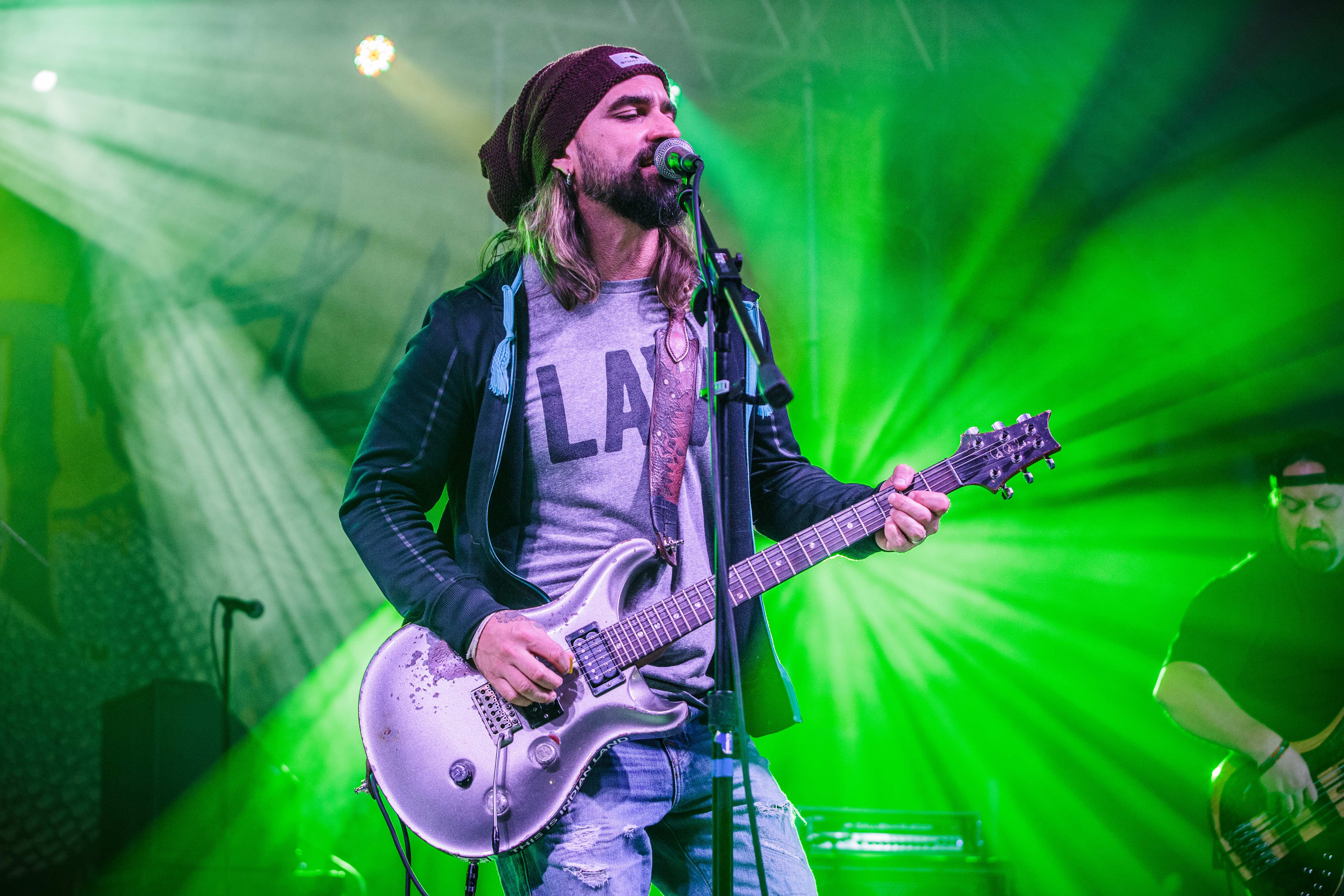Austin360 On The Record: Tribute to Cody Canada & Cross Canadian Ragweed, more