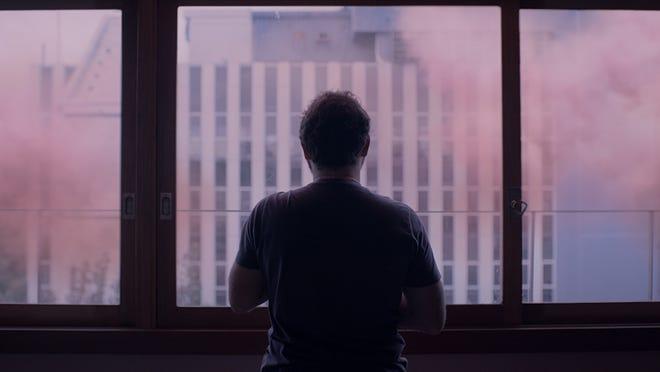 """Recurso narrativo """"La nube rosa"""" está programado para transmitirse en Austin como parte del programa de televisión por satélite del Festival de Cine de Sundance de este año."""