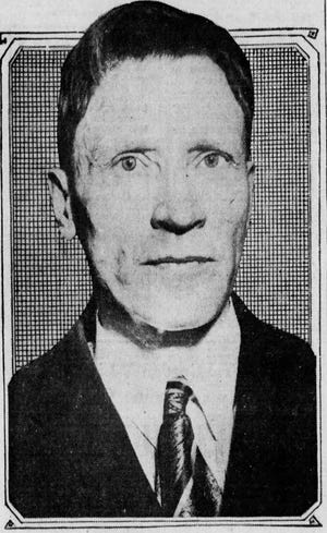 Marshall W. Corneil