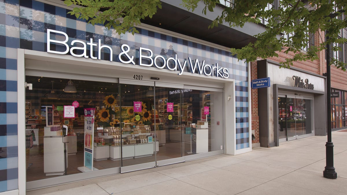 The pandemic effect: Survival of the fittest for Columbus-based specialty retailers