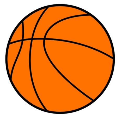Basketball roundup for Wednesday. [File photo]