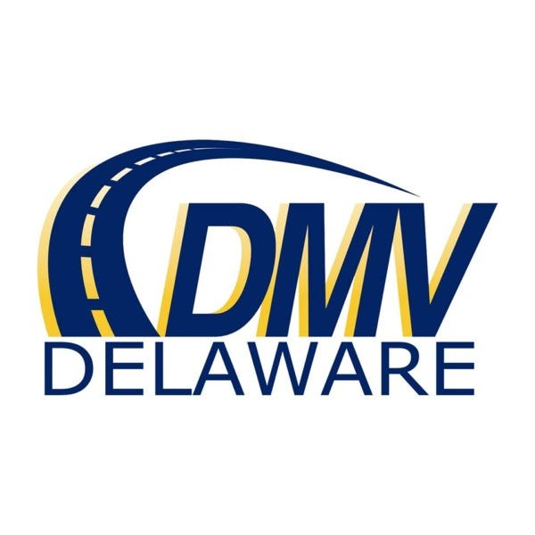 The Delaware Division of Motor Vehicles will implement new evening hours beginning Jan. 13.