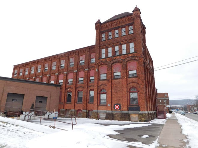 The Herkimer village board is looking for input from taxpayers regarding a long-running legal battle over water rents for the H.M. Quackenbush property on Prospect Street in Herkimer.