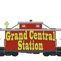 Grand Central Station is going to start the transition to new location soon.