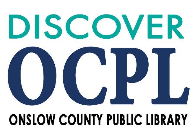 OCPL offers Hoopla
