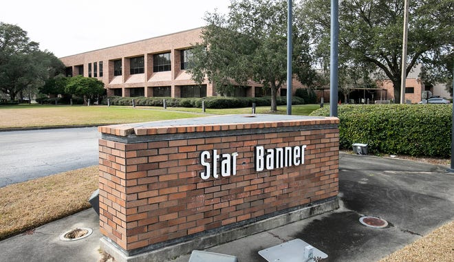 The Ocala Star-Banner building at 2121 SW 19th Avenue Road has been sold to IRG Florida, LLC, a wholly owned subsidiary of Los Angeles-based Industrial Realty Group, LLC. The Star-Banner staff will still work in the building under a leaseback arrangement.