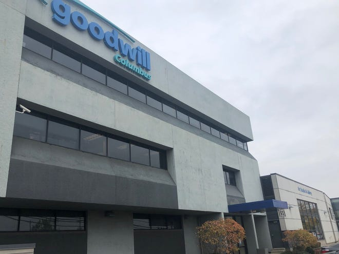 Goodwill Columbus is partnering with Elford for a redevelopment of its headquarters campus at 1331 Edgehill Road near Grandview Heights. Goodwill will maintain its administrative offices and some programming at the site and will open a new retail store, with commercial development planned for the rest of the 5.4-acre site.