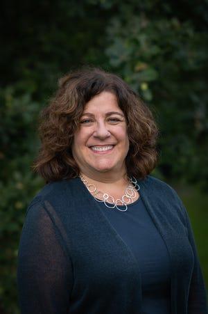 Marjorie Freiman