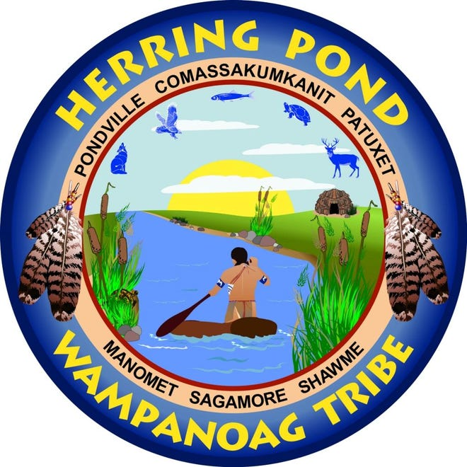 The Herring Pond Wampanoag Tribe of Plymouth received a $100,000 grant to preserve and protect its culture.