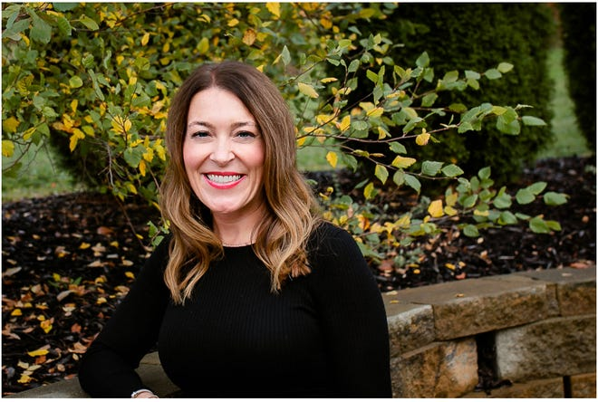Autumn Sackett has practiced dentistry in Bucyrus for the past 18 years.