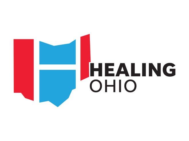 Healing Ohio