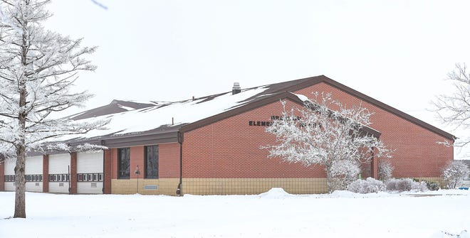 A Brandon woman has started a recall petition of two Rosendale-Brandon School Board members following a vote to close Brandon School.