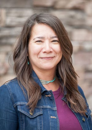Misty Kuhl, A'aniiih member of the Fort Belknap Indian Community, will lead the Montana Department of Indian Affairs.