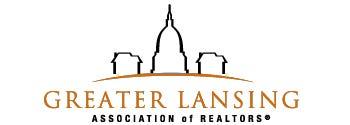 Greater Lansing Association of REALTORS