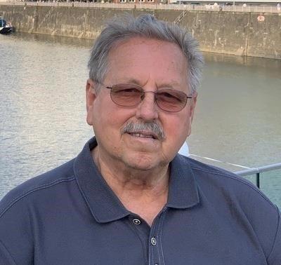 Ken Haugh