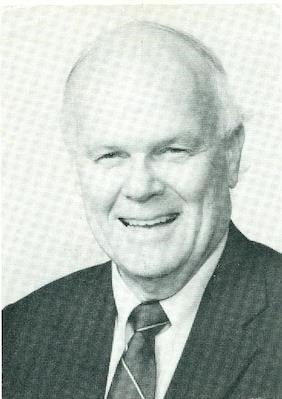 Jack Connor