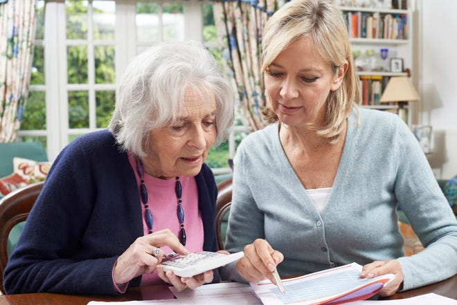 It can be easy to feel confused and overwhelmed by the variety of options available for senior living.