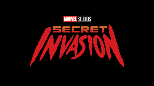 This exciting project will bring together several storylines in the MCU.