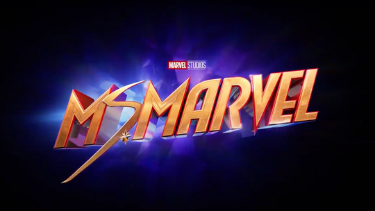 Ms. Marvel makes a much anticipated debut in this Marvel project.