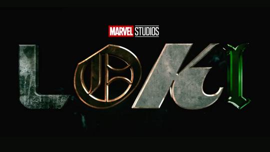 Fan-favorite Loki makes his return in a brand new series.