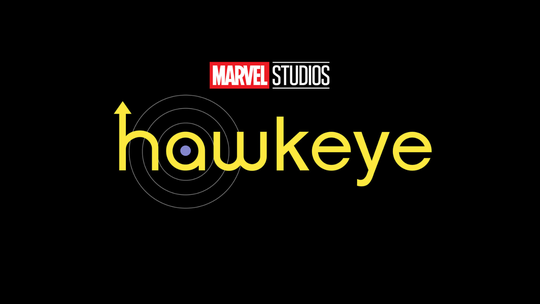 Hawkeye will follow the daughter of the titular character.