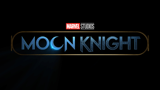Moon Knight will be a new introduction in the MCU.